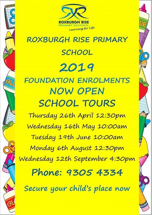 School-Tours-billboard-2018-768x1086